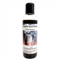 Mesquite liquid Smoke 150ml