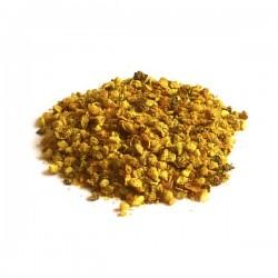 Zitronenpfeffer Aromabeutel