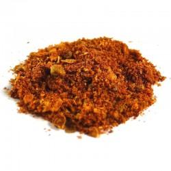 Chili con Carne im Aromabeutel