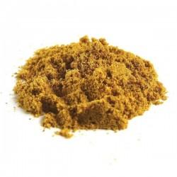 Curry Madras Dose klein 60g