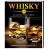 Whiskybuch