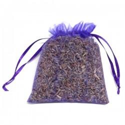 Lavendelbeutel