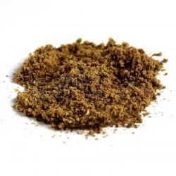 Berbere Aromabeutel