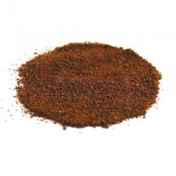 Ancho Chili-Pulver Aromabeutel