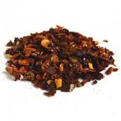 Chipotle Chilis grob Aromabeutel