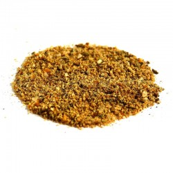 Geflügelgewürz Aromabeutel