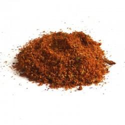 Gulasch Gewürz Aromabeutel