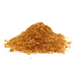 Bratapfel Dose gross 150g