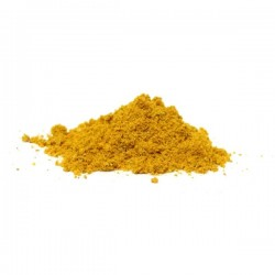 Curry Englisch Style Dose klein 60g