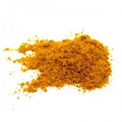 Curry - Thai Curry Dose klein 60g
