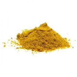 Curry Zitrus Dose gross 140g