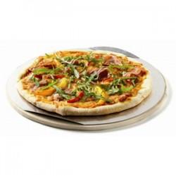 Weber Pizzastein rund 36cm