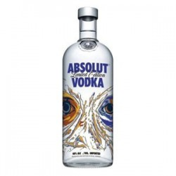 Absolut Wallpaper No.3