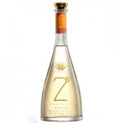 29 Two Nine Reposado Tequila