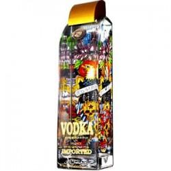 Ed Hardy Vodka