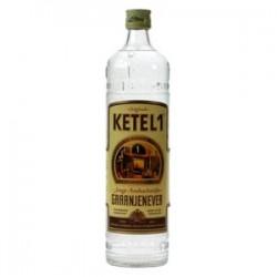 Ketel 1 Classic Genever