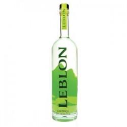 Cachaca Leblon Classic