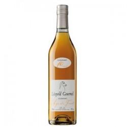 Gourmel L'age du fruit 10 Years Classic Cognac