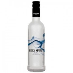 Holy Spirit Vodka