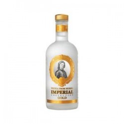 Imperial Mini Vodka