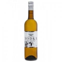 Vodka de Vigne Classic Vodka