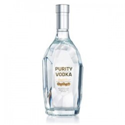 Purity Classic Vodka