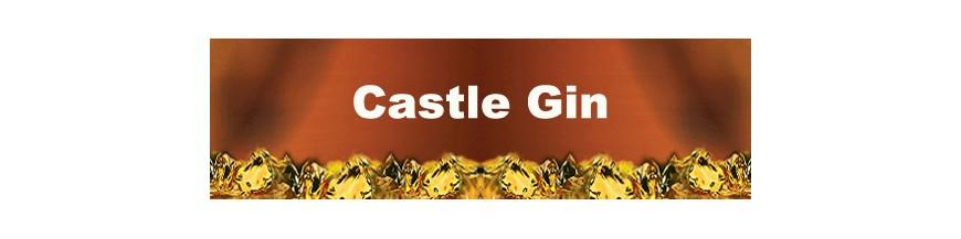 Castle Gin