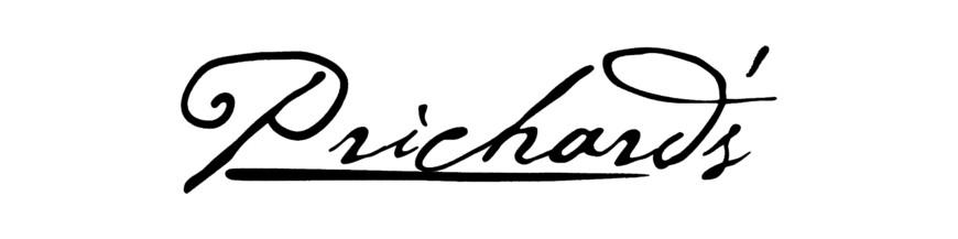 Prichard's