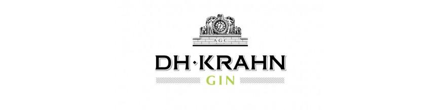 dh Krahn Gin