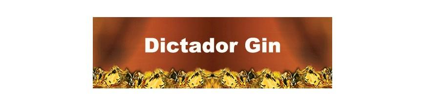 Dictador Gin