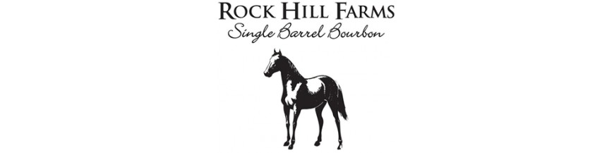 Rock Hill Farms