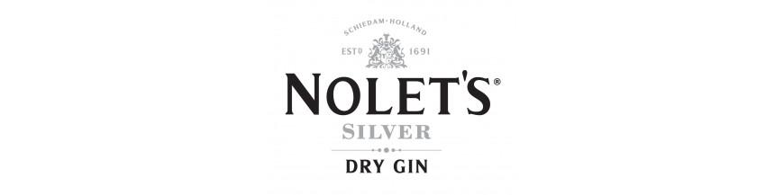 Nolet's Gin