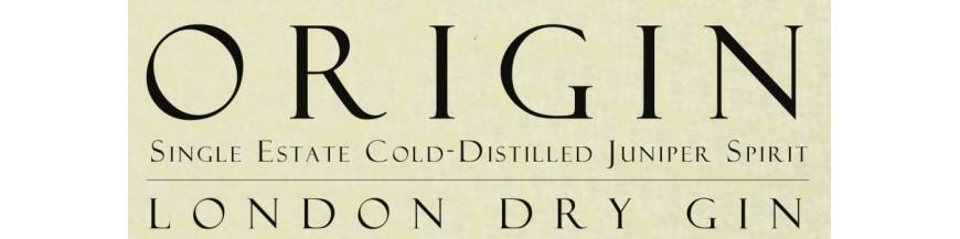 Origin Gin