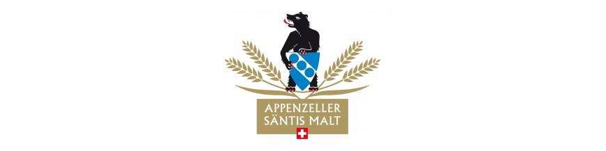 Säntis Malt