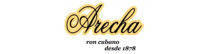 Arecha Rum
