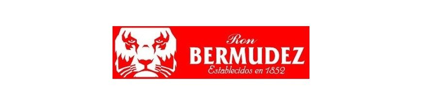 Bermudez Rum