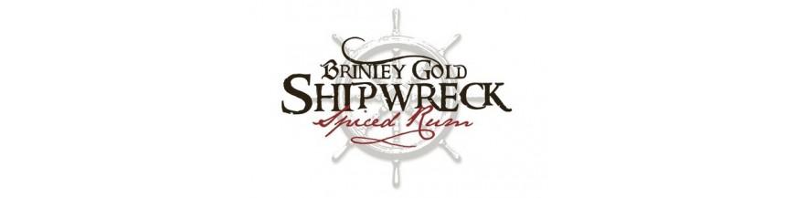 Brinley Rum