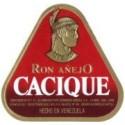 Cacique Rum
