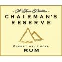 Chairman's Rum
