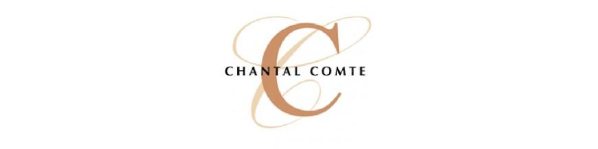 Chantal Comte Rum