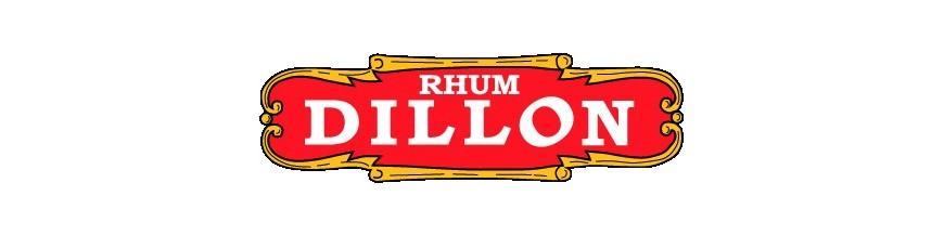 Dillon Rum