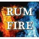 Fire Rum