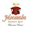 Mocambo Rum