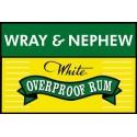 Wray & Nephew's Rum