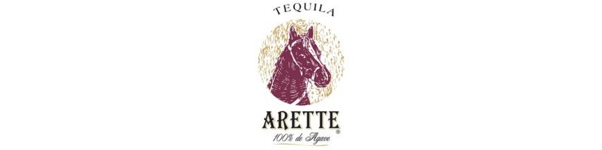 Arette Tequila
