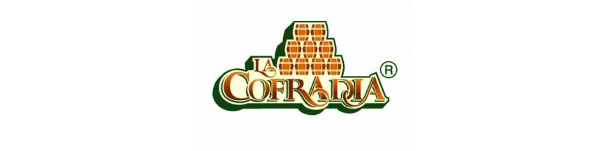 La Cofradia Tequila