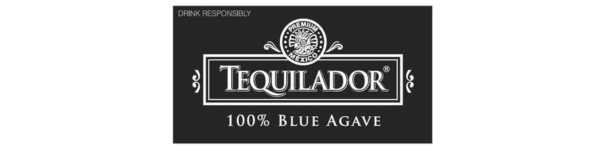 Tequilador Tequila