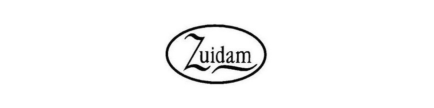 Zuidam Vodka
