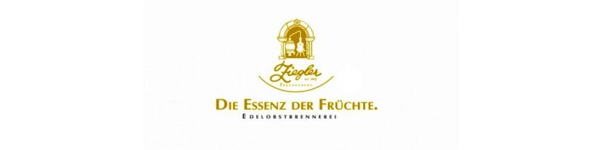 Ziegler Edelbrand