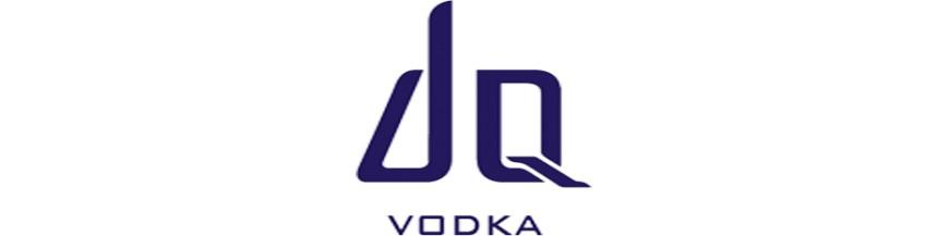 DQ Vodka